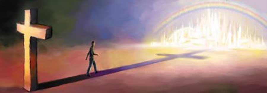 Resultado de imagem para predestinação