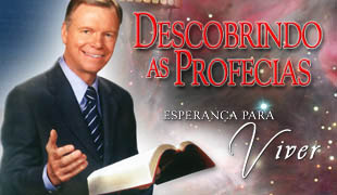 descobrindo-as-profecias-com-mark-finley3