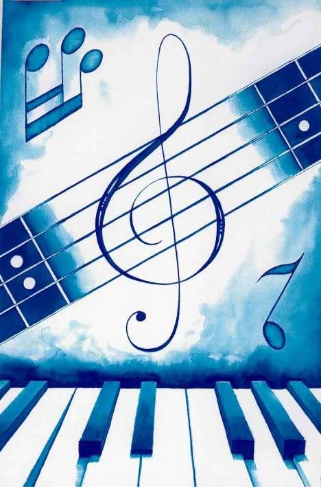 música e adoração (2)