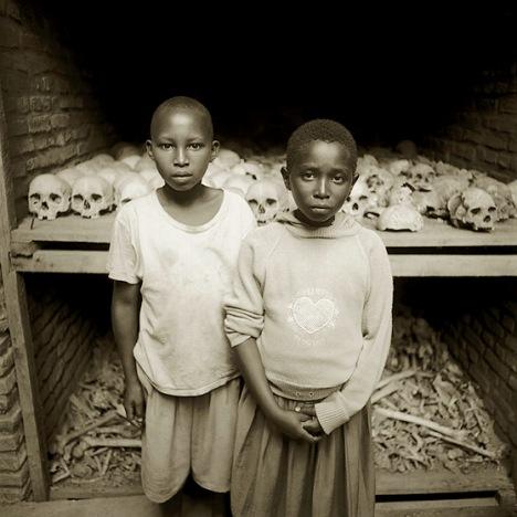 508_skulls_rwanda_7