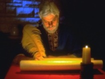 Paulo epístola gálatas