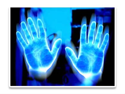 http://setimodia.files.wordpress.com/2009/12/brilhohumanog.jpg?w=420&h=315