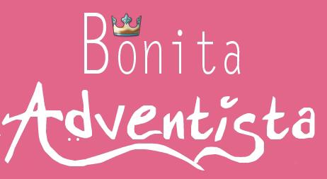 Sétimo Dia Um Blog Adventista Com Assuntos Contemporâneos