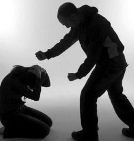 As Raízes da Violência Violencia