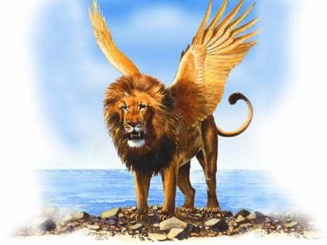 Revelando as profecias e mistérios do livro de Daniel Babilonia