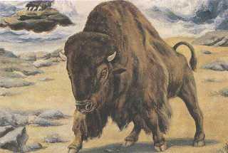 Revelando as profecias e mistérios do livro de Daniel Besta2-1