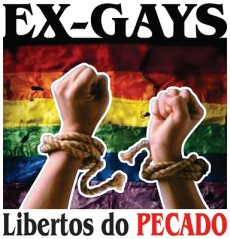 Resultado de imagem para simbolismo do homossexuais