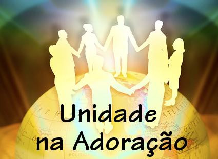 Image result for imagem de unidade na humanidade