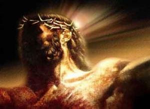parabola - A Melhor Visão do Calvário. Uma Parábola da Maneira como Vemos a Cruz! Jesus-cruz