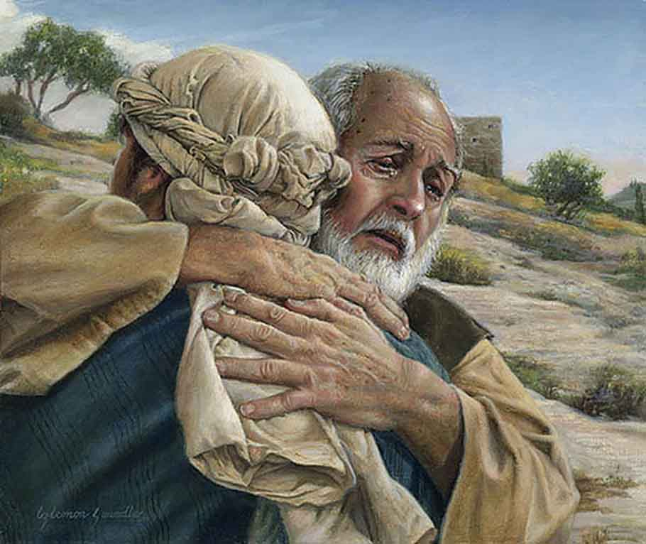 Resultado de imagem para ilustração cristã de finados