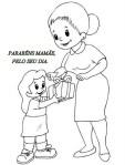 Dia das Mães 08