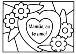 Dia das Mães 10