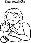 Dia das Mães 12