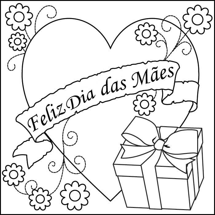 Dia Das Maes 20 Setimo Dia