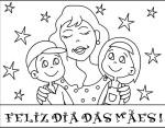Dia das Mães 21