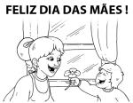 Dia das Mães 26