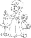 Dia das Mães 29
