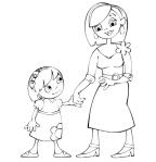 Dia das Mães 30