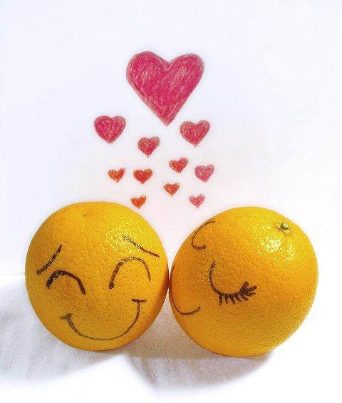 escolhendo-a-metade-da-sua-laranja.jpg