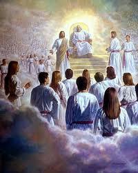 Ao Vencedor … No Trono com Jesus   SÉTIMO DIA 610c89a97b