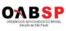 OAB-SP Promove Debate sobre A Educação e os Dias de Guarda Religiosa dia 14/7