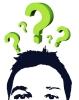 """Perguntas e Respostas Sobre o Tema """"Sábado ou Domingo"""" como Dia de Repouso"""