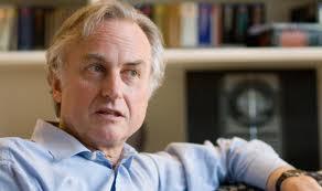 A teologia que fabricou Richard Dawkins   SÉTIMO DIA 8c28e1ab4b