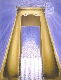 Acervo Teológico Apocalipse-6_9-almas-debaixo-do-altar