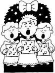 imagens natalinas para colorir 28