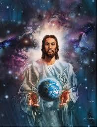 """Resultado de imagem para imagens  Ninguém conhece quem é o Filho senão o Pai, nem quem é o Pai senão o Filho, e aquele a quem o Filho o quiser revelar"""". E voltou-se para os seus"""