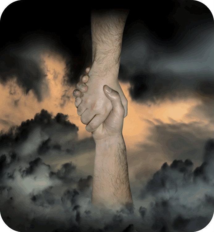 Experimentando a graça de Deus   SÉTIMO DIA fa2e18716f