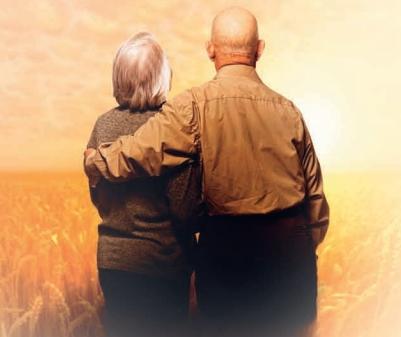 SÉTIMO DIA   Um Blog Adventista com Assuntos Contemporâneos   Página 27 95063a8d87