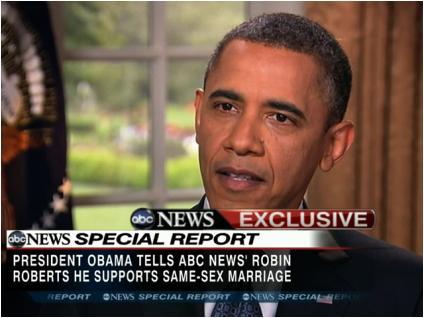 Sal demonio homosexual marriage
